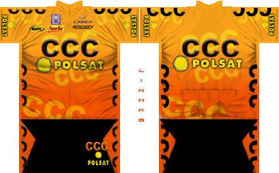 CCC%20Polsat.png