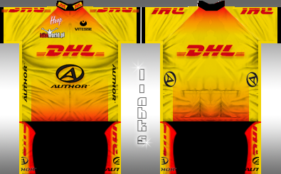 DHL-Author.png